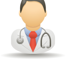 Dr. Gerard Paul Espeleta, MD